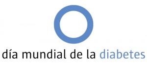 logo_dmd(1)