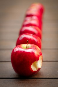 apples-634572