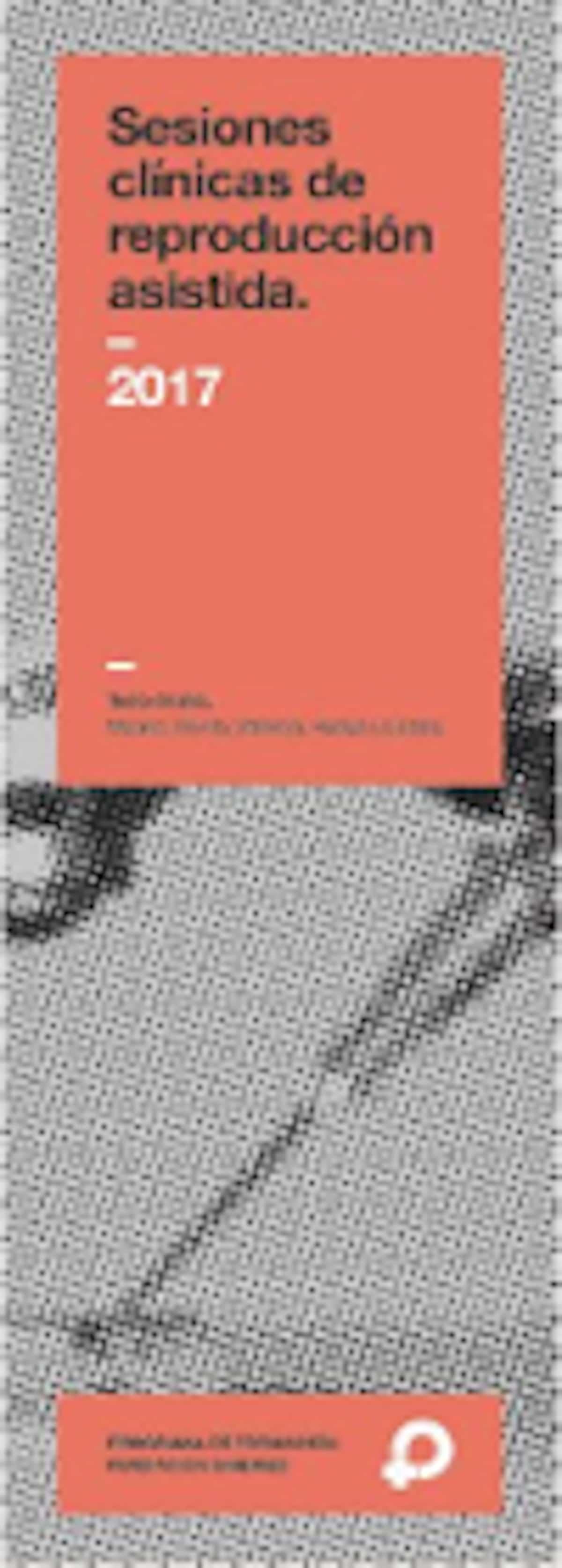 Sesión clínica. Big Data: aplicaciones en el ámbito de la reproducción
