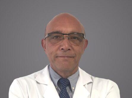 Juan Carlos García Torón