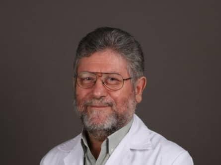 Agustín De la Llave Gallego