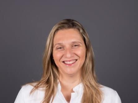 Beatriz Migueles Pastor