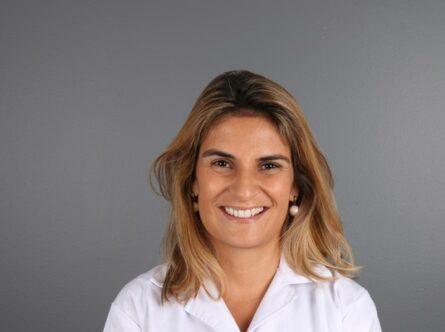 Catia Rodrigues