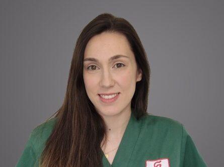 Ester López Bejarano