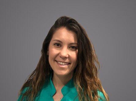 Esther Domínguez Solís