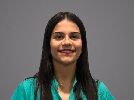 Estrella Aguilar Díaz