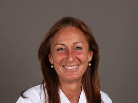 Isabel Carbonell Luna