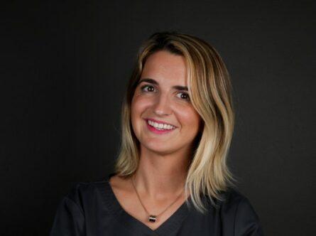 Isabel Martínez Sáez