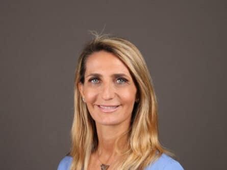Isabel Sáez de la Fuente