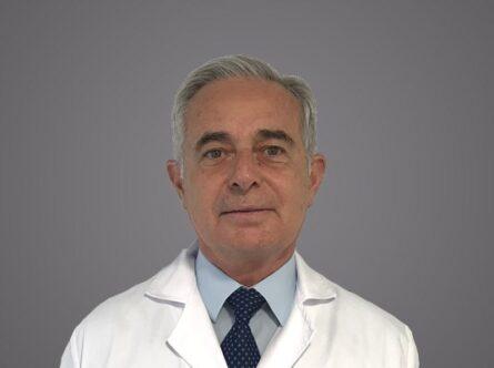Jesús Álvarez Castillo