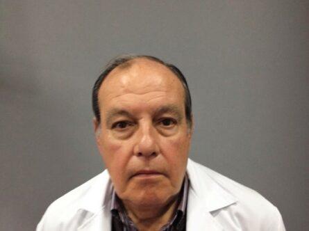 José Carlos Roda Orue