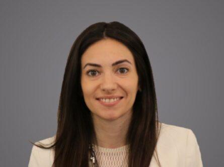Laura García Alonso