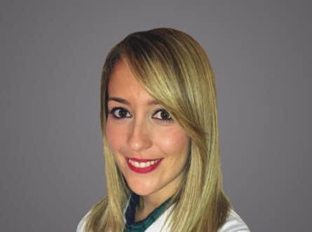 Laura Hernández Hernández
