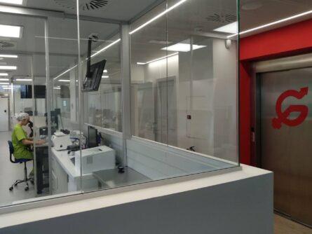 López Pozas - Laboratorio 3