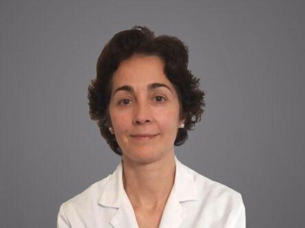 Luisa Salinas Jiménez