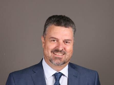Manuel Almazán Quesada