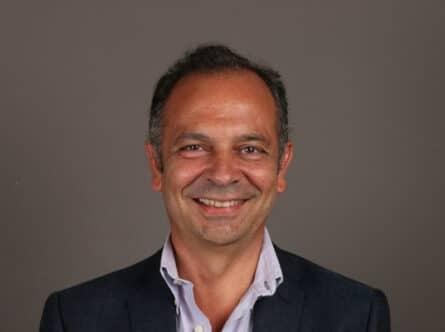 Manuel Feria Marín