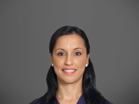 María José Martínez Dávila