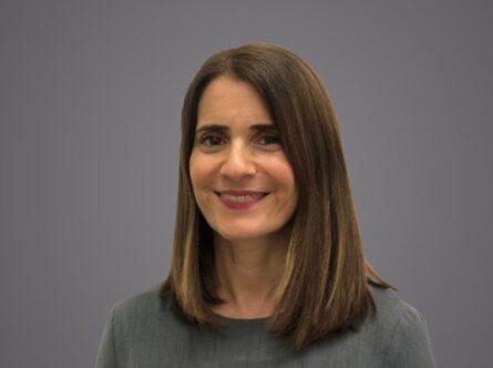 María Luisa Rabadán Peñalver