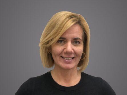 Marta Sáez de la Fuente