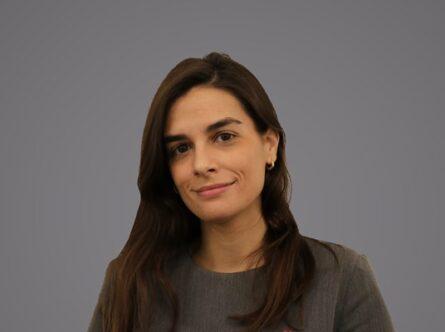 Miriam Adame Andaluz