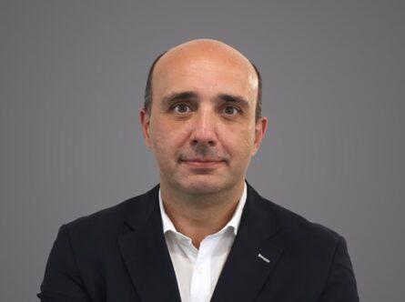 Pablo González Sexma