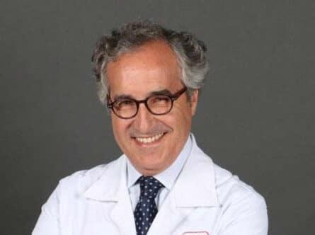 Pascual Sánchez Martín