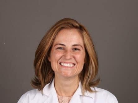Patricia Marín Segura