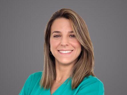 Paula Díaz Lozano