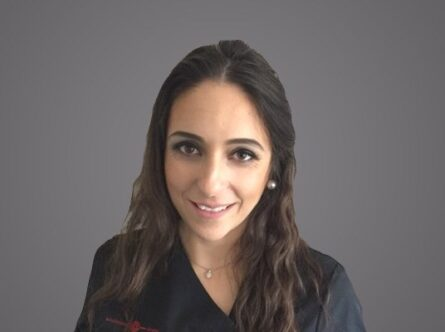 Paula Líbano