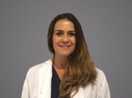Sara Quevedo Galván