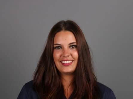 Silvia Boza Monago