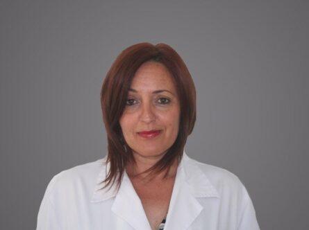 Silvia Viñas Burgos