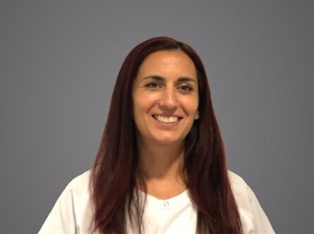Sonia Gallardo