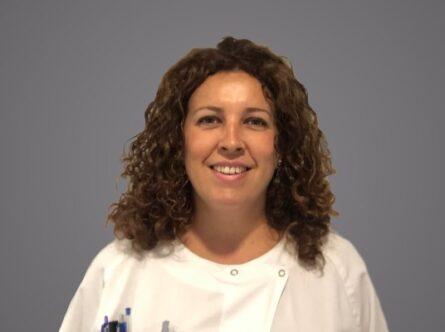 Soraya Gavieiro