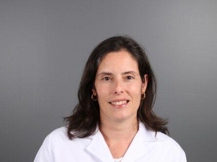 Susana Arantes