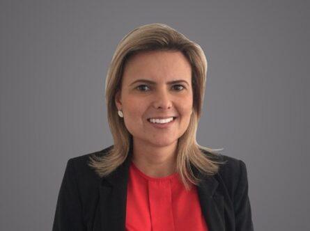 Susana Teixeira