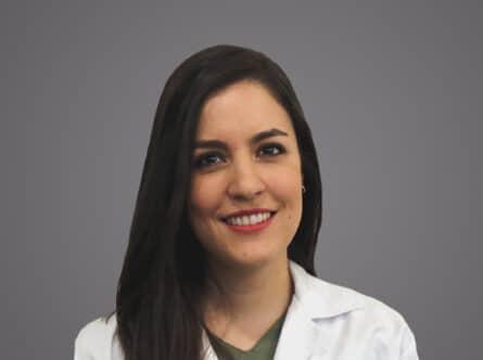 Yolanda Fernandez
