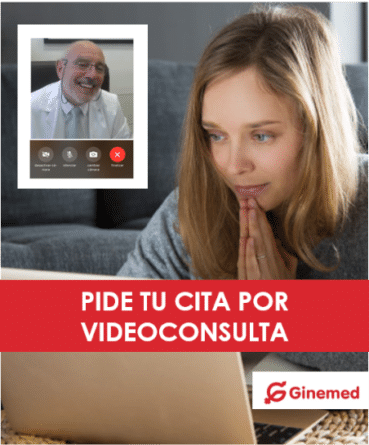 Promovideo GINEMED