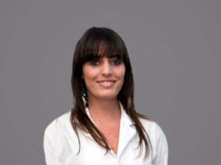 Beatriz Navarro Santos