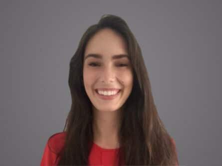Catarina Nascimento