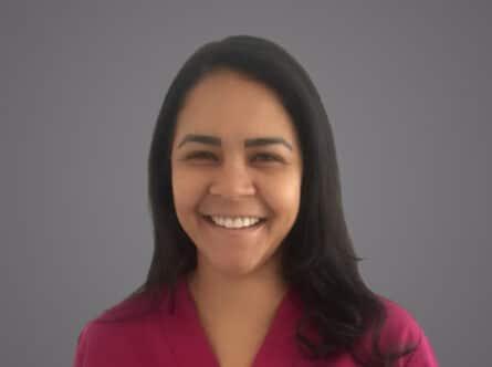 Joselma Teles