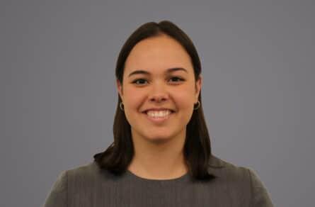 Carla Rueda Espinosa de los Monteros