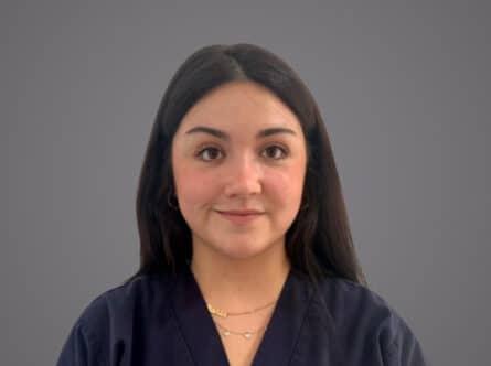 María Acosta Hellín