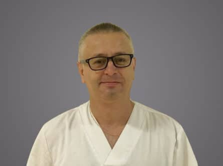 Ioan Bumbacea