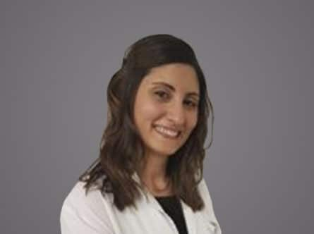 Victoria Herranz