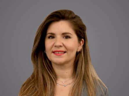 Rocío Zambrano Recuerda