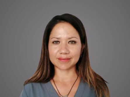 Kelly Hernández