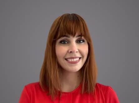 Leonor David