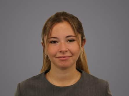 Noelia Roldán García